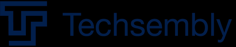 Techsembly-logo-horizontal